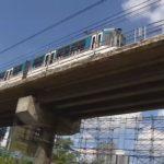 Ombudsman junks MRT-3 complaints vs ex-DOTr officials