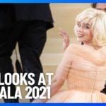 Met Gala's Triumphant Return   10 News First